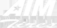 AIM-white