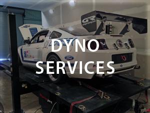Dyno-services-dark