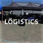 Logistics-dark-sm