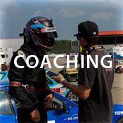 coaching-dark-sm