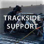 trackside-support-dark-sm