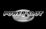 Powerslot